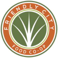 friendly-city-food-co-op