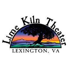 lime kiln theater