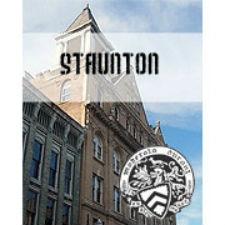 staunton2edits