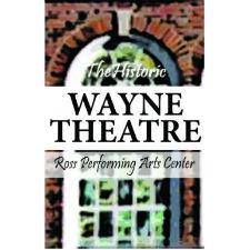 Wayne-window-logo
