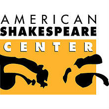 american-shakespeare-center