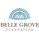 belle-grove-logo