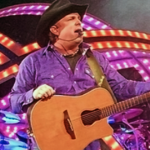 garth-brooks-300x300