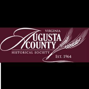 aug-county-historical-society