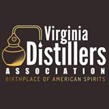 virginia-distillers-association