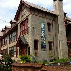 beverley-street-studio-school