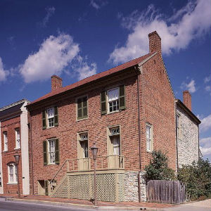 stonewall-jackson-house