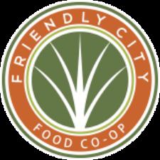 friendly-city-food-co-op
