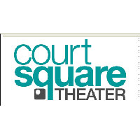 court-square-theater