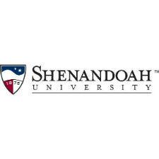 shenandoah-u