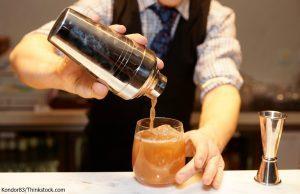 Bartender-300x194