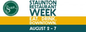 Staunton-Restaurant-Week-Facebook-Event-500x188