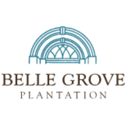 belle-grove-logo