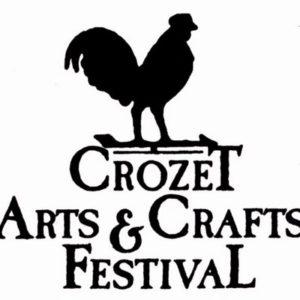 crozet-arts-festival