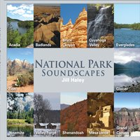 national-park-soundscapes