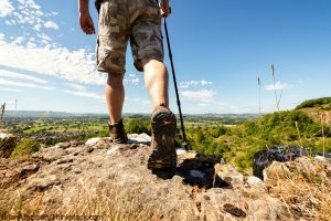 hiking-300x200