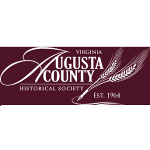 aug-county-historical-society