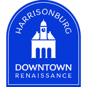 harrisonburg-downtown