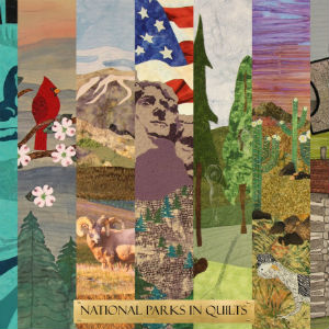 national-park-service-quilts