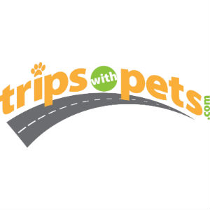 trips-with-pets