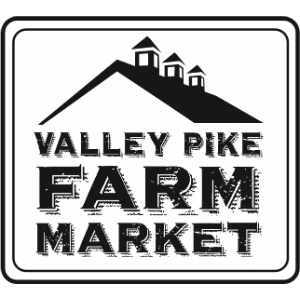 valley-pike-farm-market